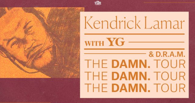 HAPPY BIRTHDAY    Come see Kung Fu Kenny in on August 30 >>