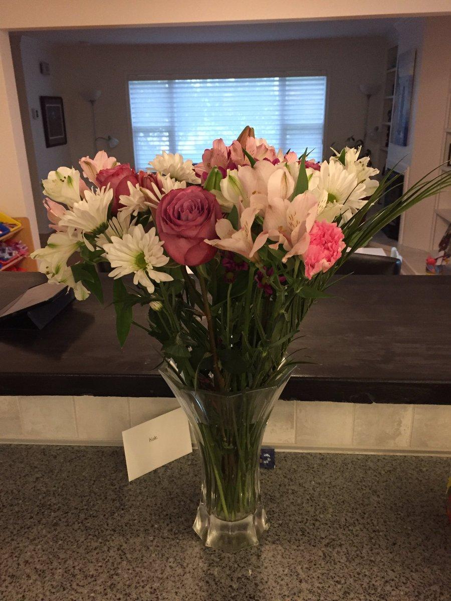 Flower vase kijiji - 1 Reply 0 Retweets 5 Likes