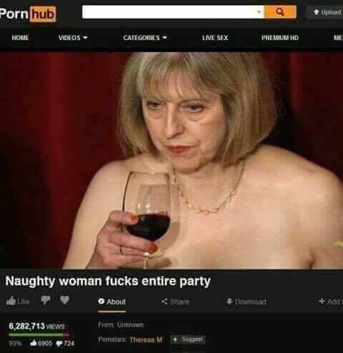 Cunt drink pornhub