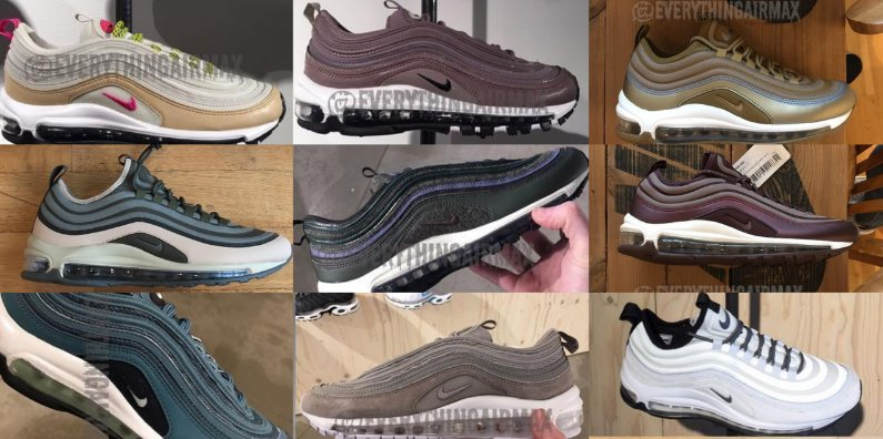 The Sole Supplier on Twitter