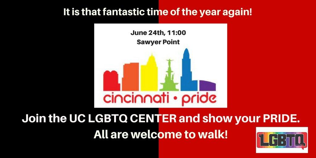 4b325dbaf8c UC LGBTQ Center on Twitter