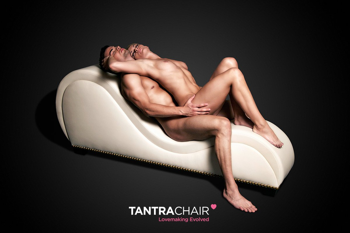 Tantra chair sexual positions - 0 Replies 1 Retweet 2 Likes