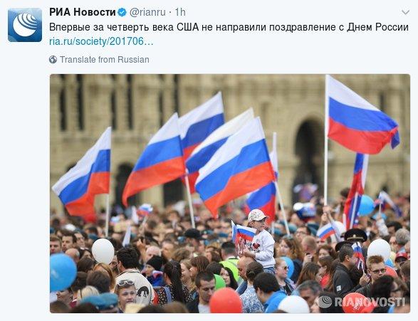 На оккупированных территориях Россия блокирует сайты по изучению украинского языка, литературы и истории, - Тука - Цензор.НЕТ 5666