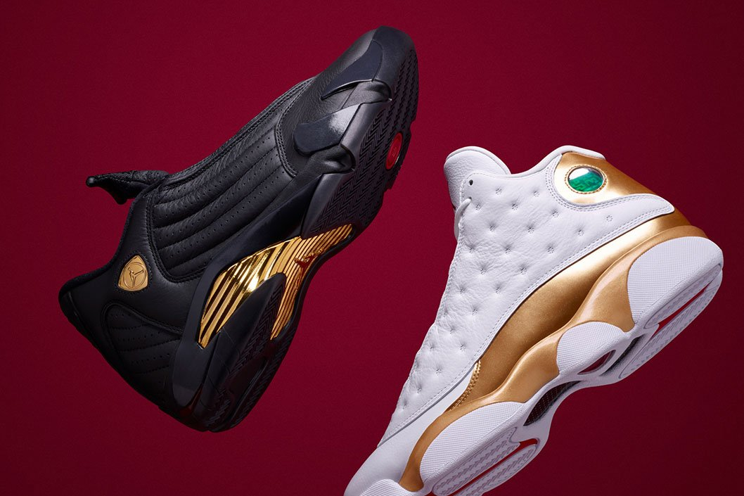 XIV Defining Moments Pack  Latest news 9a921e347b78
