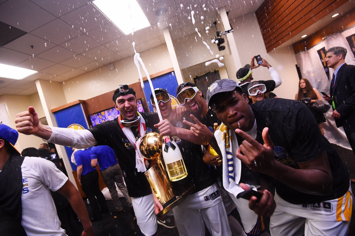 Golden State Warriors on Twitter: \