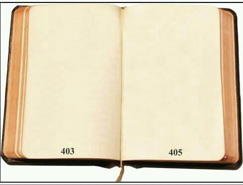404 page not found page - d4d4
