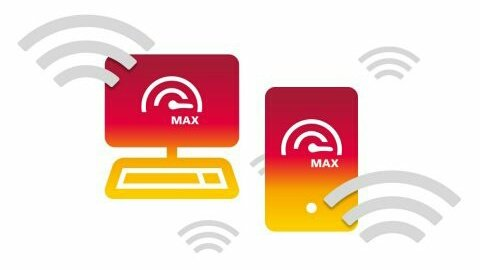 Heute Sunrise Home installiert. Super easy und schnelle Glasfaser-/WiFi-Verbindung! Danke @Sunrise_d und @Sunrise_Care für top #Service! https://t.co/hZYiwlCLhj