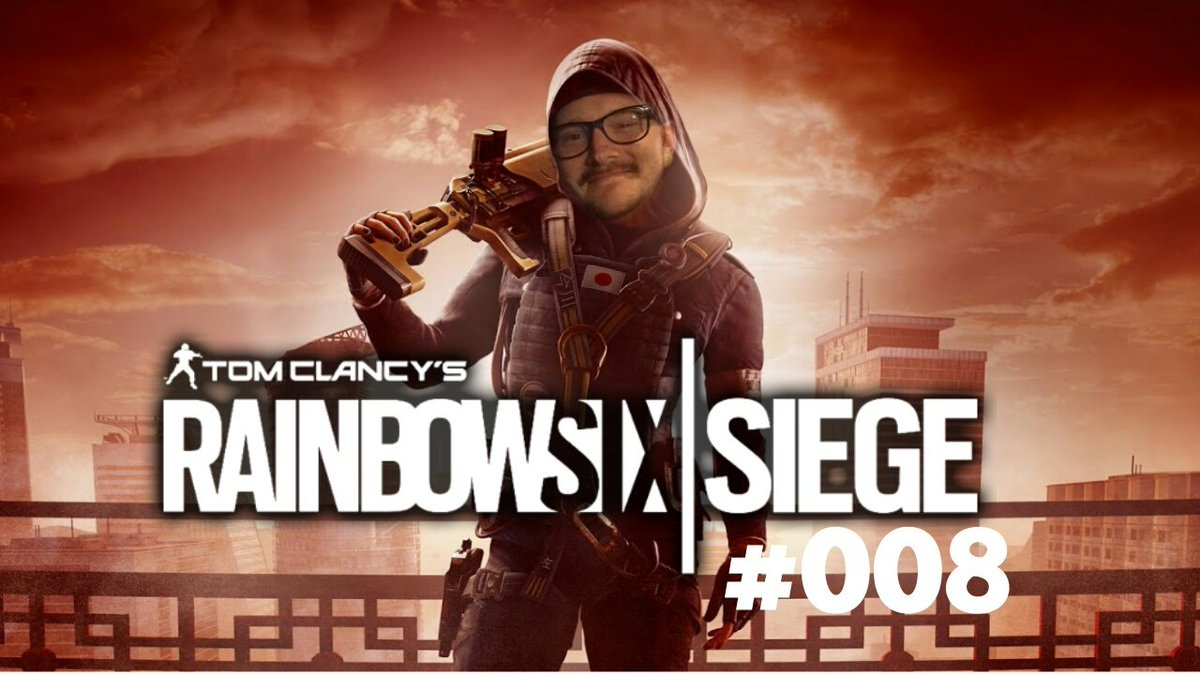 Rainbow six siege season pass ps4 - 524ed
