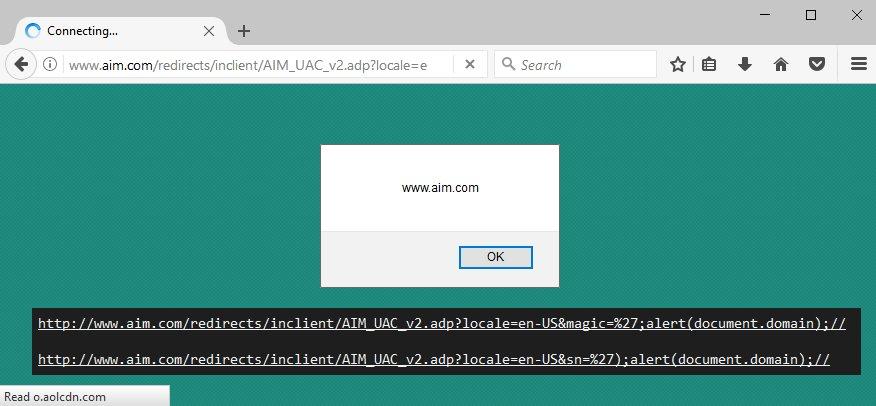 aim cs 1.6 2014 download