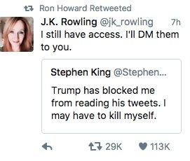 מהנעשה בטוויטר: https://t.co/sV1BUt80Ag