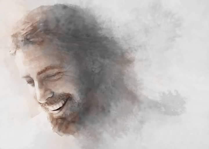 A satisfação de Cristo em seu penoso trabalho