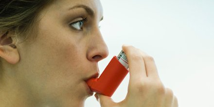 Moms-to-be: stay ahead of #asthma. #Pregnancy https://t.co/bqjZmPVoDy https://t.co/gdAzBQShER