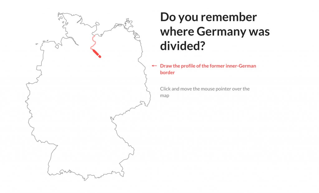 Map Of Germany Quiz.Simon Kuestenmacher On Twitter Interactive Map Draw Former