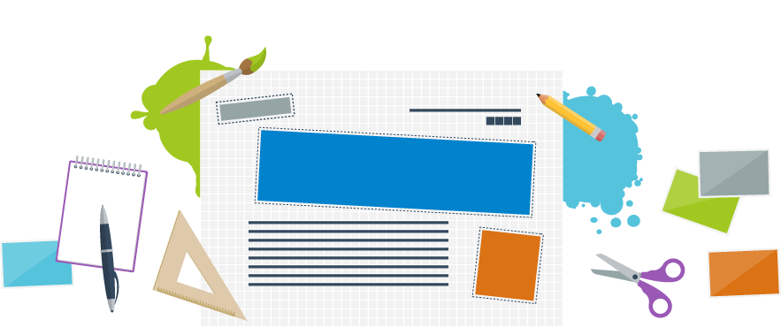 #Bespoke, #professional #web #design at a price you can afford.  Visit us and arrange your free consultation  http:// bit.ly/2pF3B7D  &nbsp;  <br>http://pic.twitter.com/3hzxkLIsWH