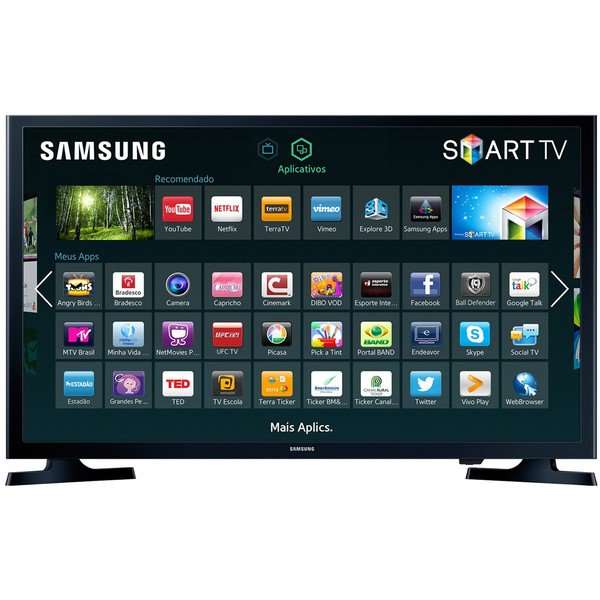 SAMSUNG UN32J4300AGXZD TV LED ... Apenas R$1349.00 Acesse  https:// goo.gl/MFUoGX  &nbsp;   #TV #SmartTV  #oferta #desconto #promoção #lcdbr  #Fnac <br>http://pic.twitter.com/nbiQQkooe1
