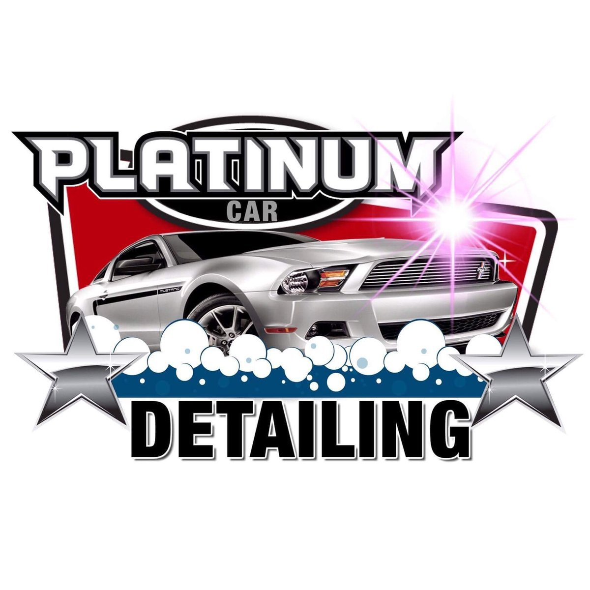 Platinum Car Wash >> Platinumcardetailing Hashtag On Twitter