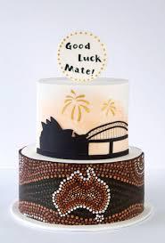 Happy Birthday Boy George we love having you here in Australia