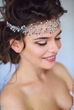 Свадебная прическа собранные волосы с челкой картинки