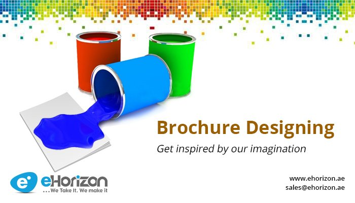 Speak More for Your Business with Corporate Brochure Design in Dubai. For more visit  https://www. ehorizon.ae/brochure-desig n.html &nbsp; …  #BrochureDesigning #eHorizonweb <br>http://pic.twitter.com/8Kit1MTkiP