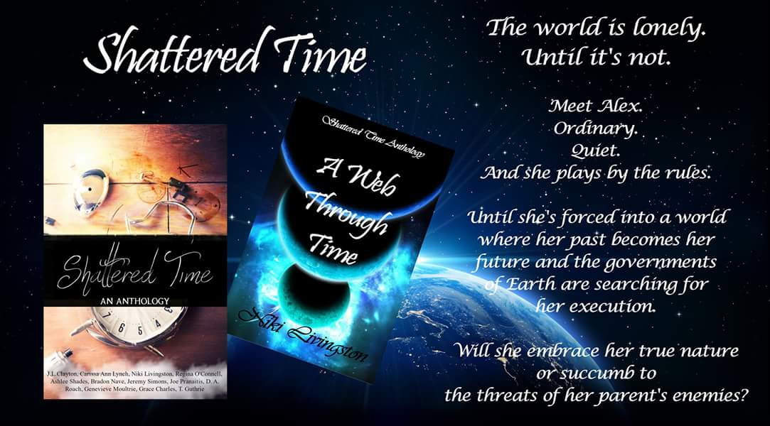 The world is lonely. Until it&#39;s not.   http:// a.co/6X7GLaG  &nbsp;    #anthology #99cents #amazon #kindle #lovetoread #booklovers #bibliophile <br>http://pic.twitter.com/n7bGI5QXX7