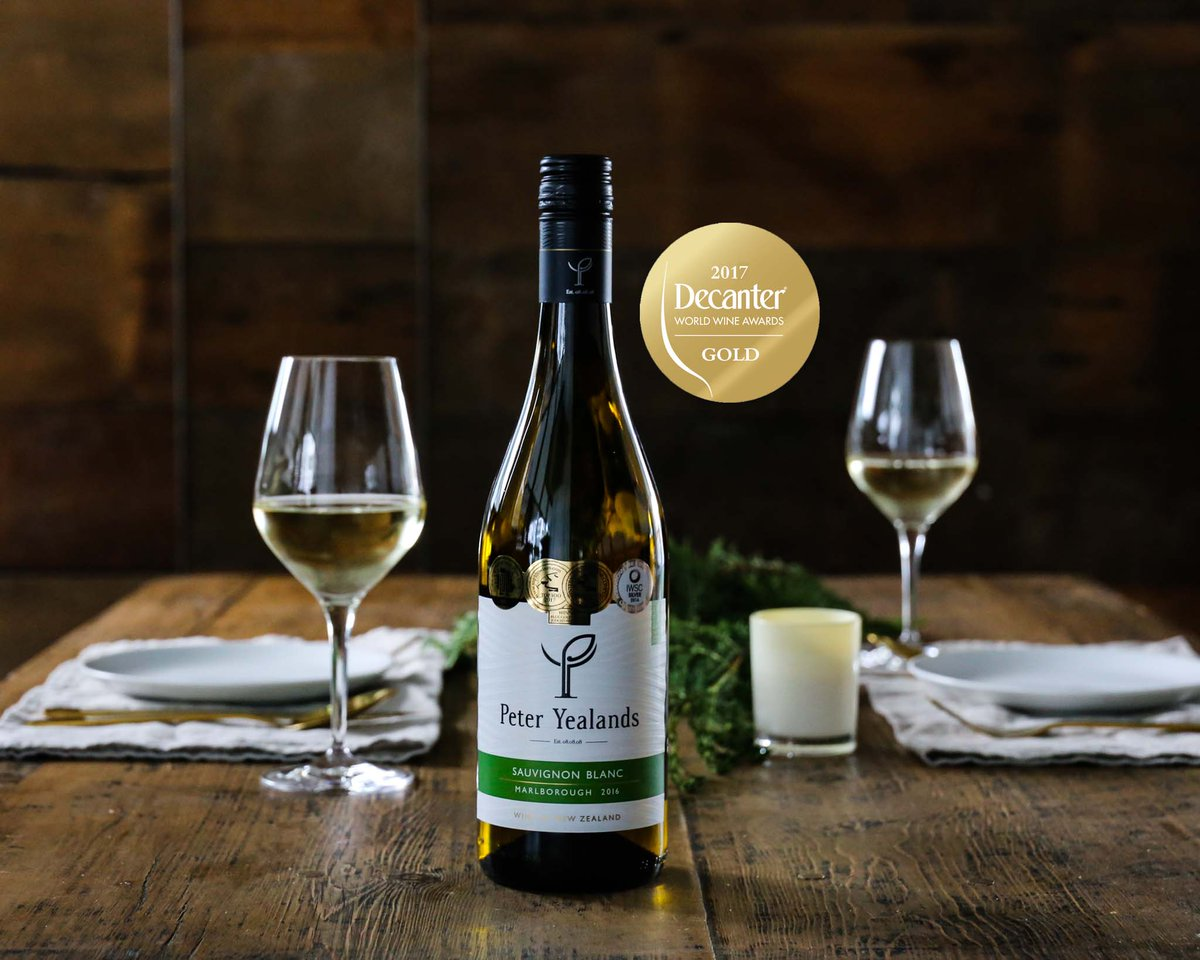 Image result for yealands sauvignon blanc
