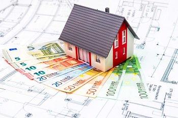 #Cdd, #autoentrepreneur, emprunter, c&#39;est possible ? &gt;&gt;  http:// bit.ly/2tbO1SS  &nbsp;   #emprunt #immobilier #créditimmobilier #crédit #taux <br>http://pic.twitter.com/kXnAxpFuXa