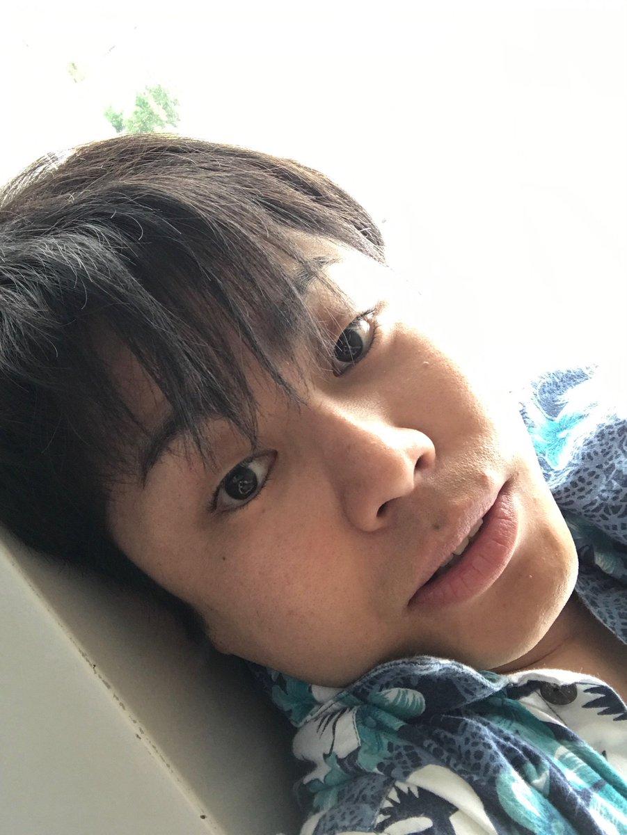 彼氏と添い寝なう!!に使っていいよぉ(≧∀≦) pic.twitter.com/xNj1yws6q7