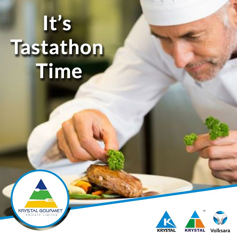 Greet your #guests to a wide #range of unique #cuisines and give them a #tastathon #experience. #Caters  http:// bit.ly/2eIObLb  &nbsp;   <br>http://pic.twitter.com/OTDkePzIdu