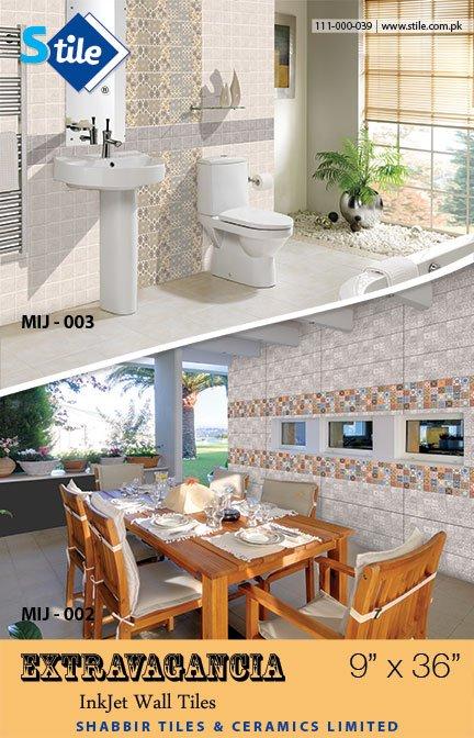 UAN 111 000 039  stile  tiles  9x36  inkjet  digital   architectspic twitter com wjr4WyyHEO. Shabbir Tiles   Cera   ShabbirTiles    Twitter