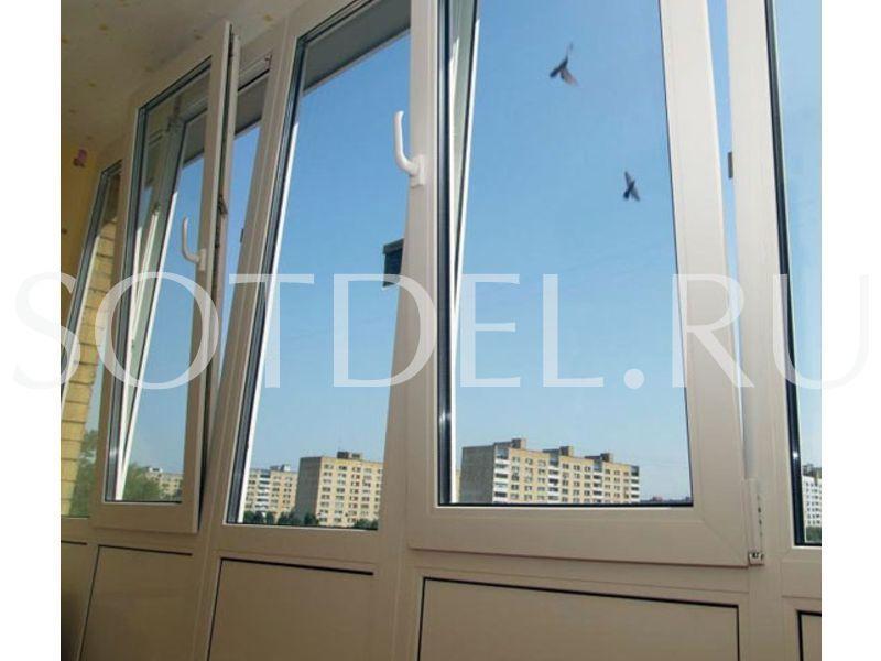 """Компания sotdel on twitter: """"дешевые пластиковые окна на сот."""