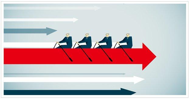 el buen liderazgo se mide por los resultados colectivos y no por el prestigio individual #liderazgo #leadership https://t.co/GJ20fE0vBG