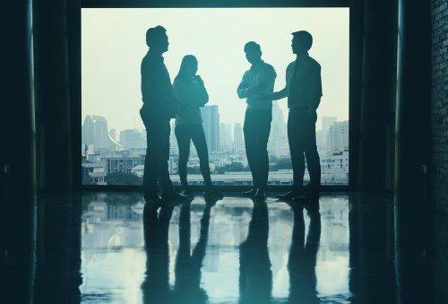 Образцы документов по охране труда в организации