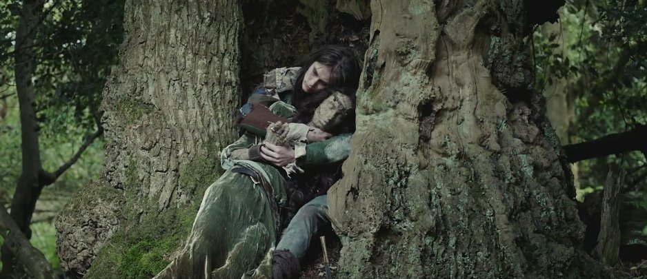 #WednesdayWisdom #TomWisdom  I carry your heart with me (I carry it in my heart) I am never without it ― E.E. Cummings <br>http://pic.twitter.com/W4hH4frVVV
