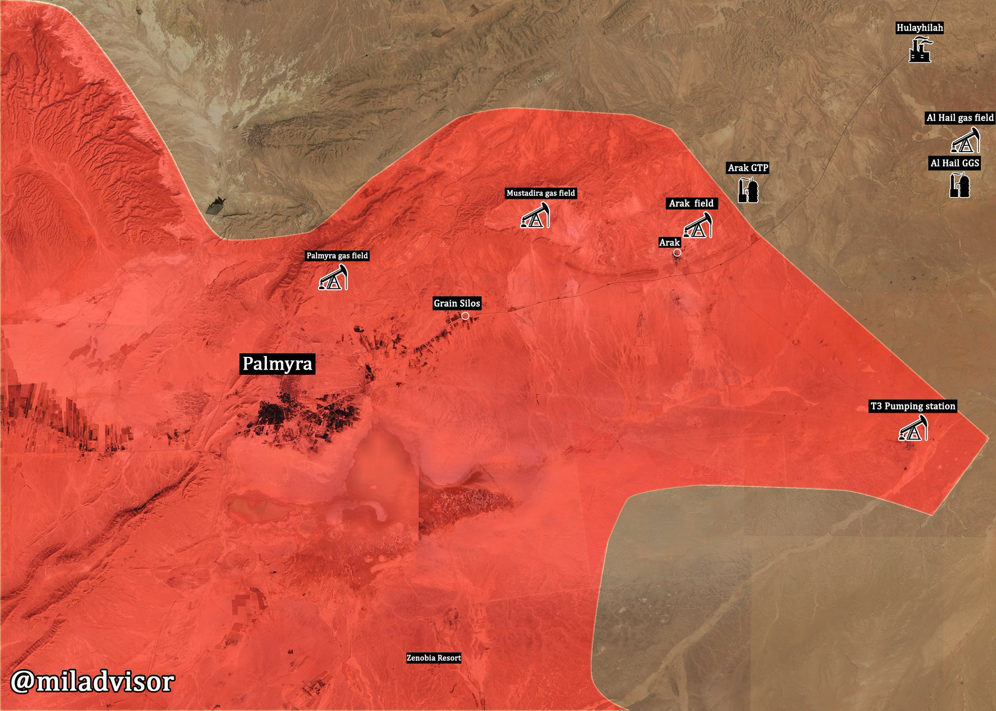 [BIZTPOL] Szíria és Irak - 6. - Page 5 DCR9zdtXgAA7NFK