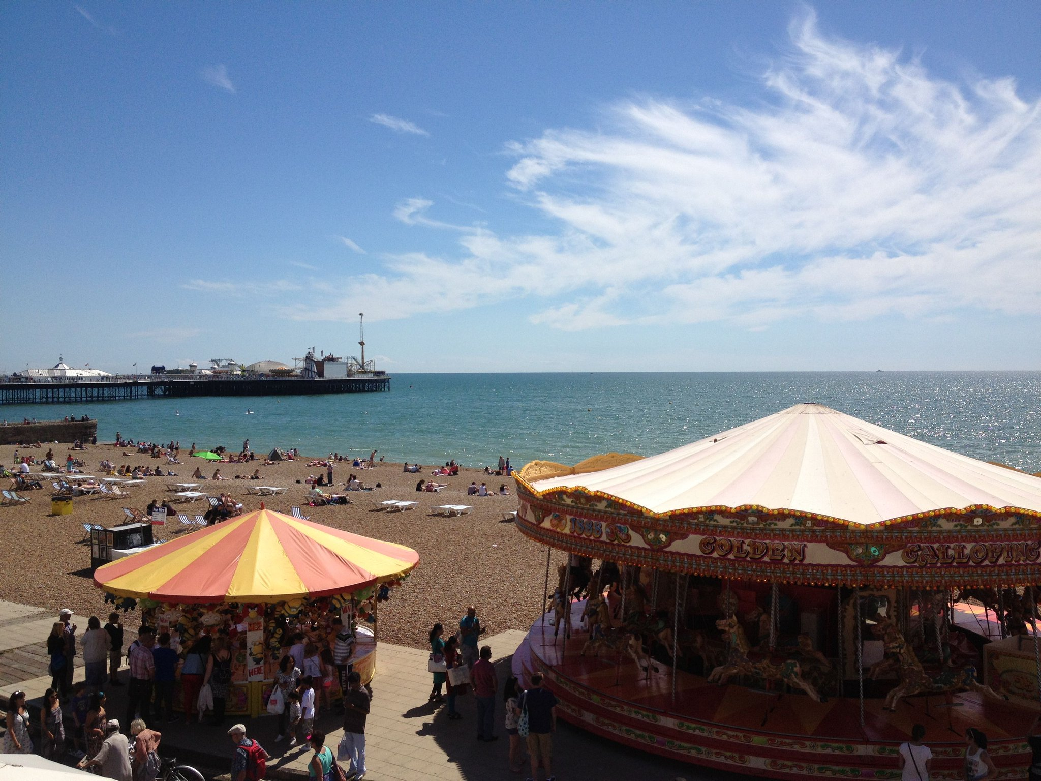 Welcome to everyone attending #dpassh2017. We hope you have a great conference @SussexUni. Enjoy the sunshine. #Brighton https://t.co/iefsASsRSK