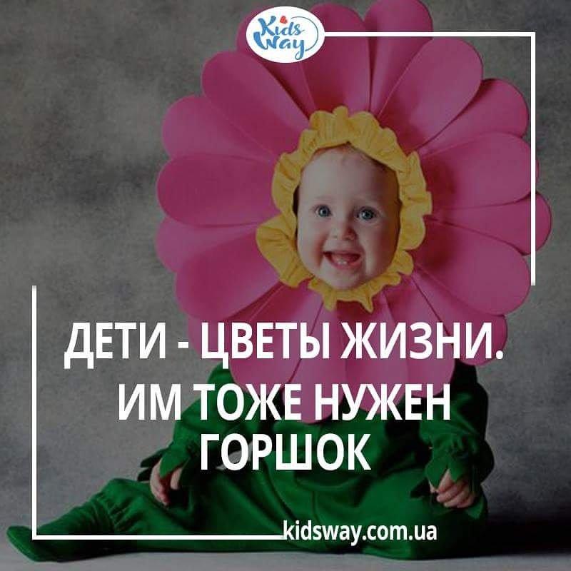 Дети цветы жизни картинки прикол, пожалуйста