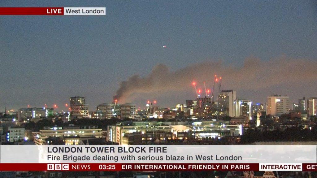 #Suivi images signes @BBC<br>http://pic.twitter.com/e1QdQYupzR