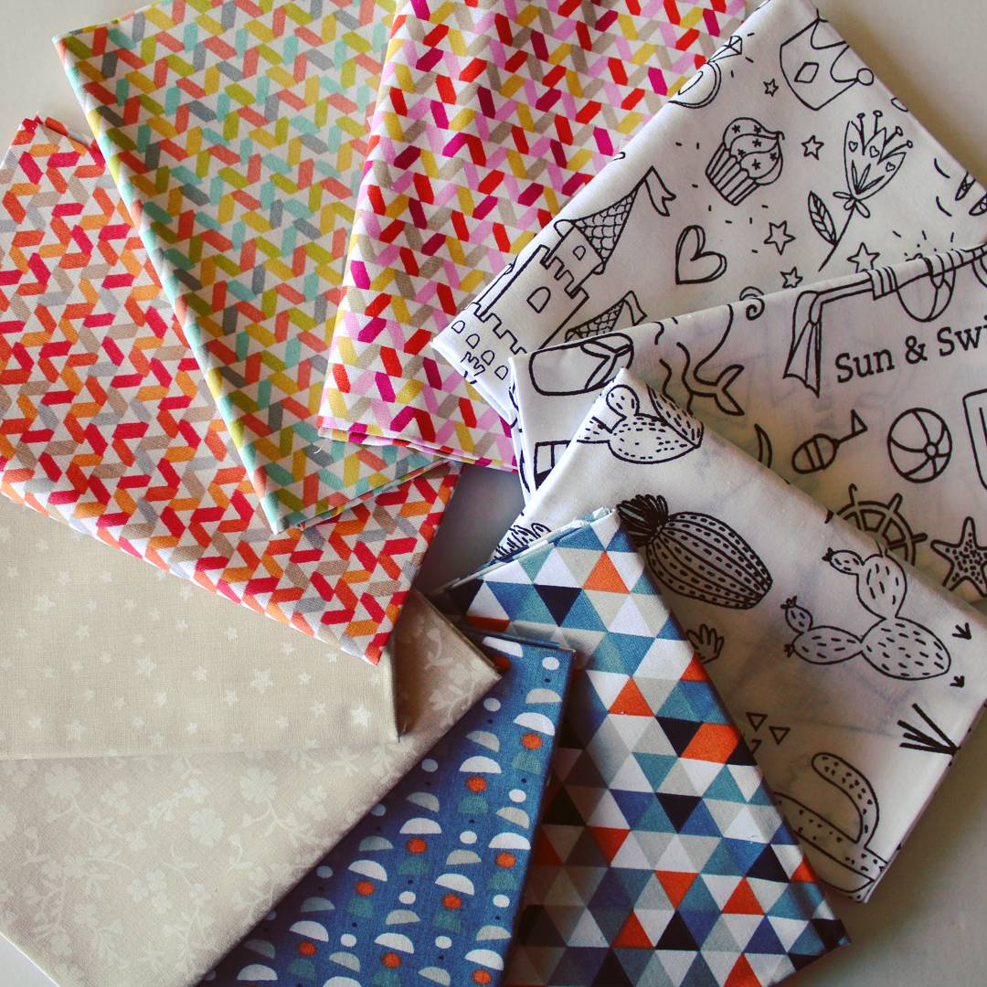 Image result for Variations and Fabrics