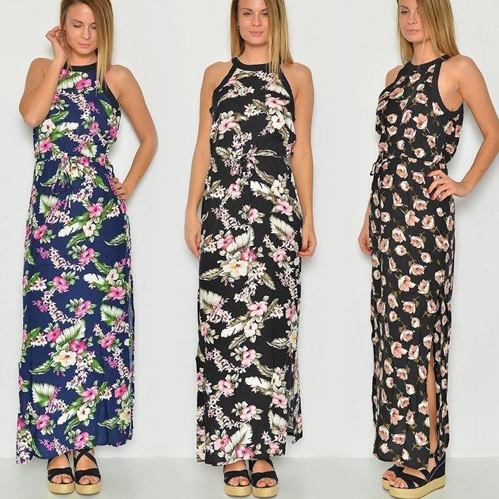 fase otte hook up kjole med lange ærmer dating scene i sacramento