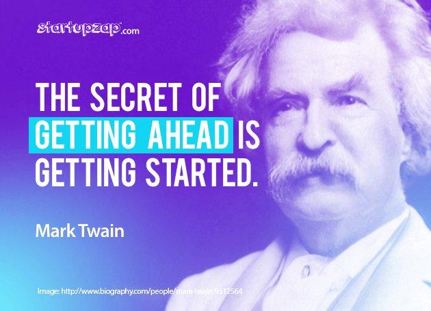 #DoSomething #Amazing today #GetStarted as an #Entrepreneur and #LiveYourBestLife #EntrepreneurialSpirit <br>http://pic.twitter.com/QgxfshKNU6