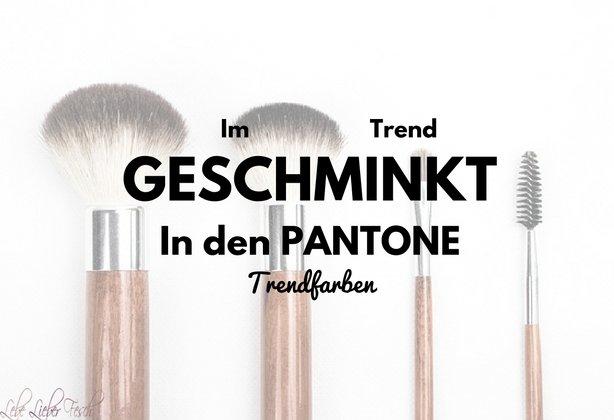 trendfarben hashtag on twitter - Trendwandfarben