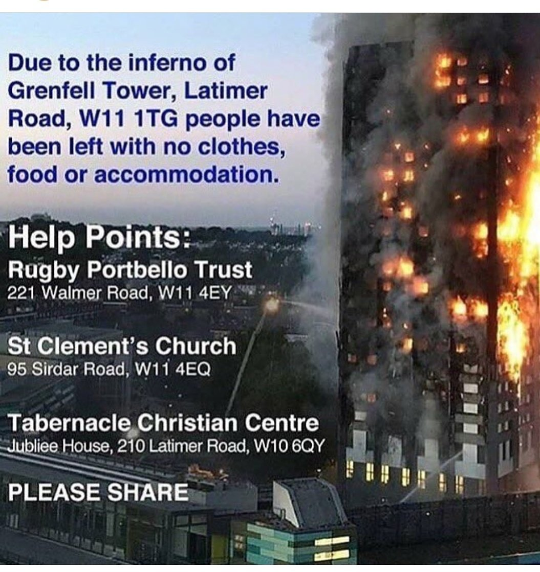 Please spread the word and share x https://t.co/fJsfpVnjLN