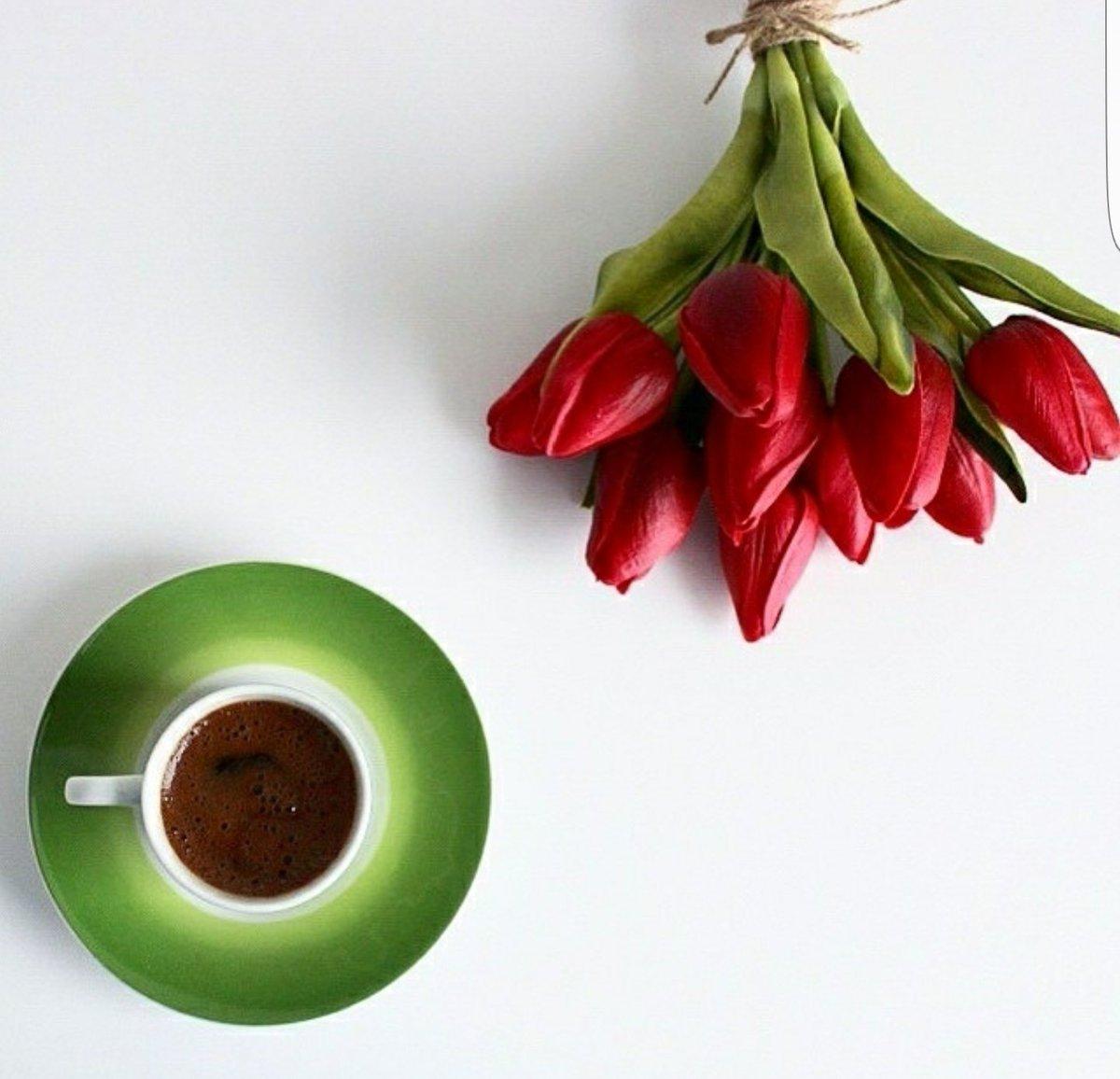 #coffee morning #flowers #Detalles  en Flor #Feliz dia <br>http://pic.twitter.com/9mkWsd3x0E