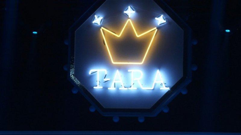 [HD영상] 티아라(T-ARA) 쇼케이스, 수록곡 '20090729' 무대  #티아라 #TARA #20090729 #쇼케이스 #큐리 #은정 #효민 #지연 https://t.co/XsKQ2Nqh9j
