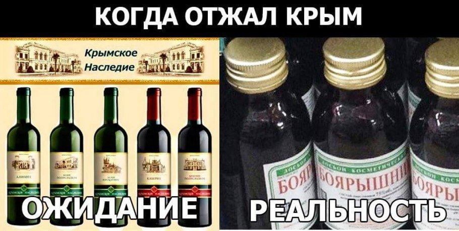 Нацбанк Беларуси отказался учитывать рубль в составе своих золотовалютных резервов - Цензор.НЕТ 2344