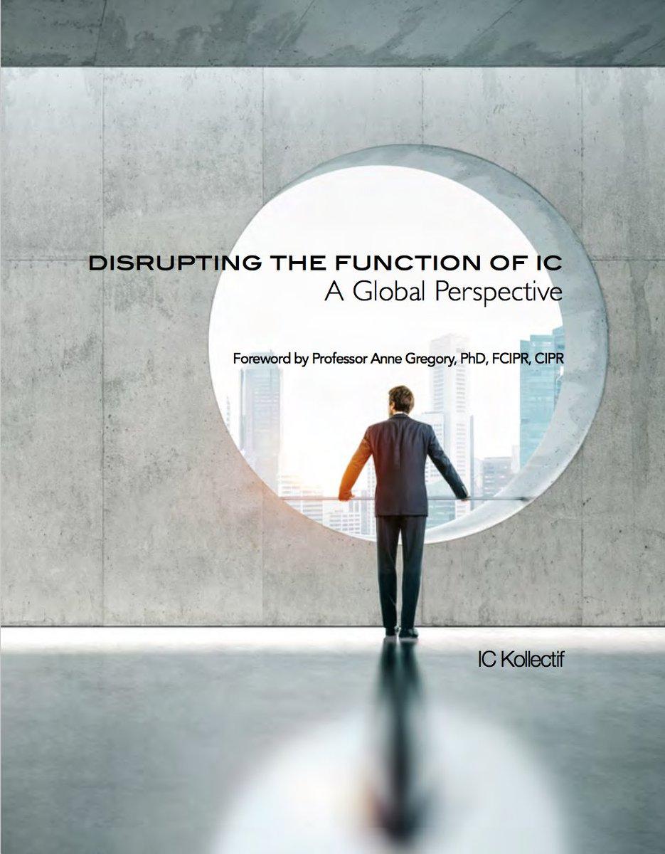 book Global Civil Society 2012: Ten