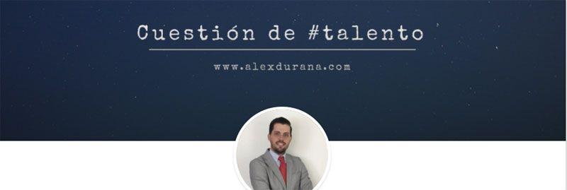 Déjate de tonterías, por @alexdurana en #PBlabDay17 https://t.co/vOS8JHPT2Q #marcapersonal #personalbranding https://t.co/OYmvU6zLRm