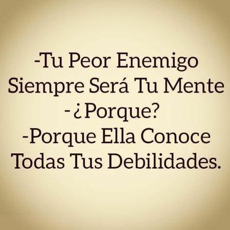 Good morning, Buenos Dias, bonjour ☉☉☉#feliz  #Miercoles #realidad #frase #FraseDelDia<br>http://pic.twitter.com/W7c86B2ufX