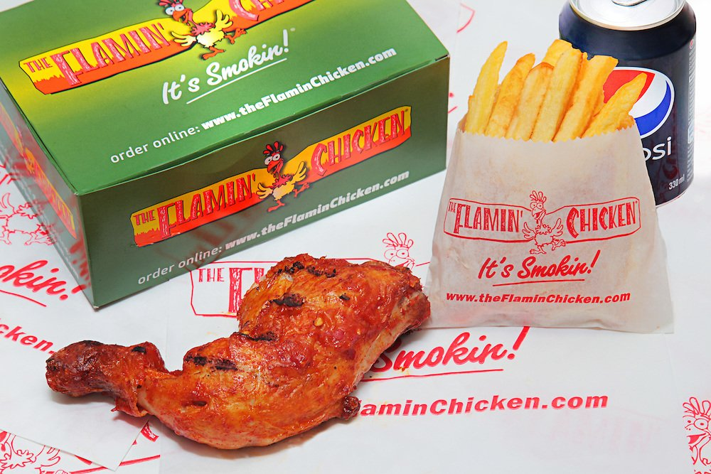Flamin Chicken Dover On Twitter Best Chicken Food Point In Dover