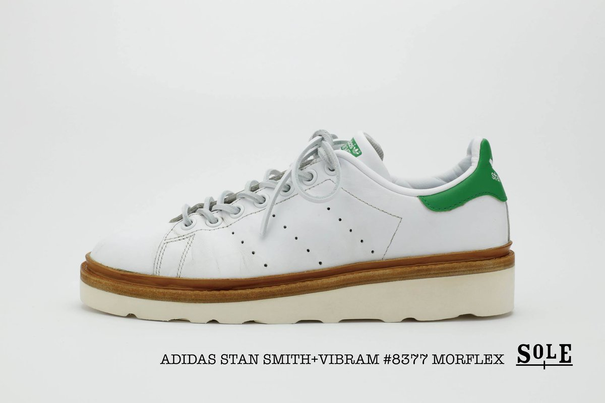 cheapest d65a4 4341b adidas stan smith all models